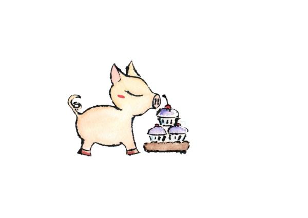 bu-chan_js.jpg