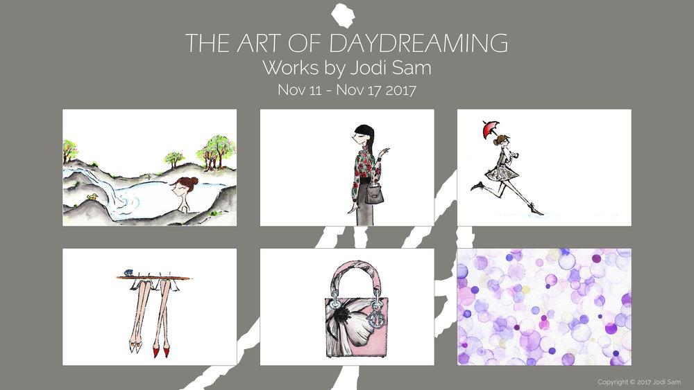 theartofdaydreaming_jodisam.jpg