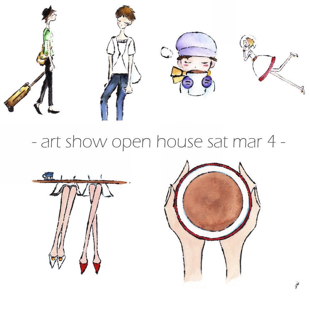 art_show_openhouse_jodisam.jpg