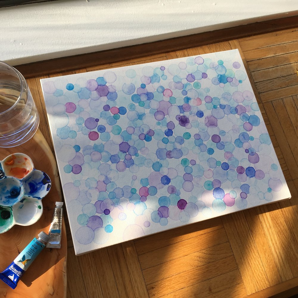bubbles--vancouver_jodisam.jpg