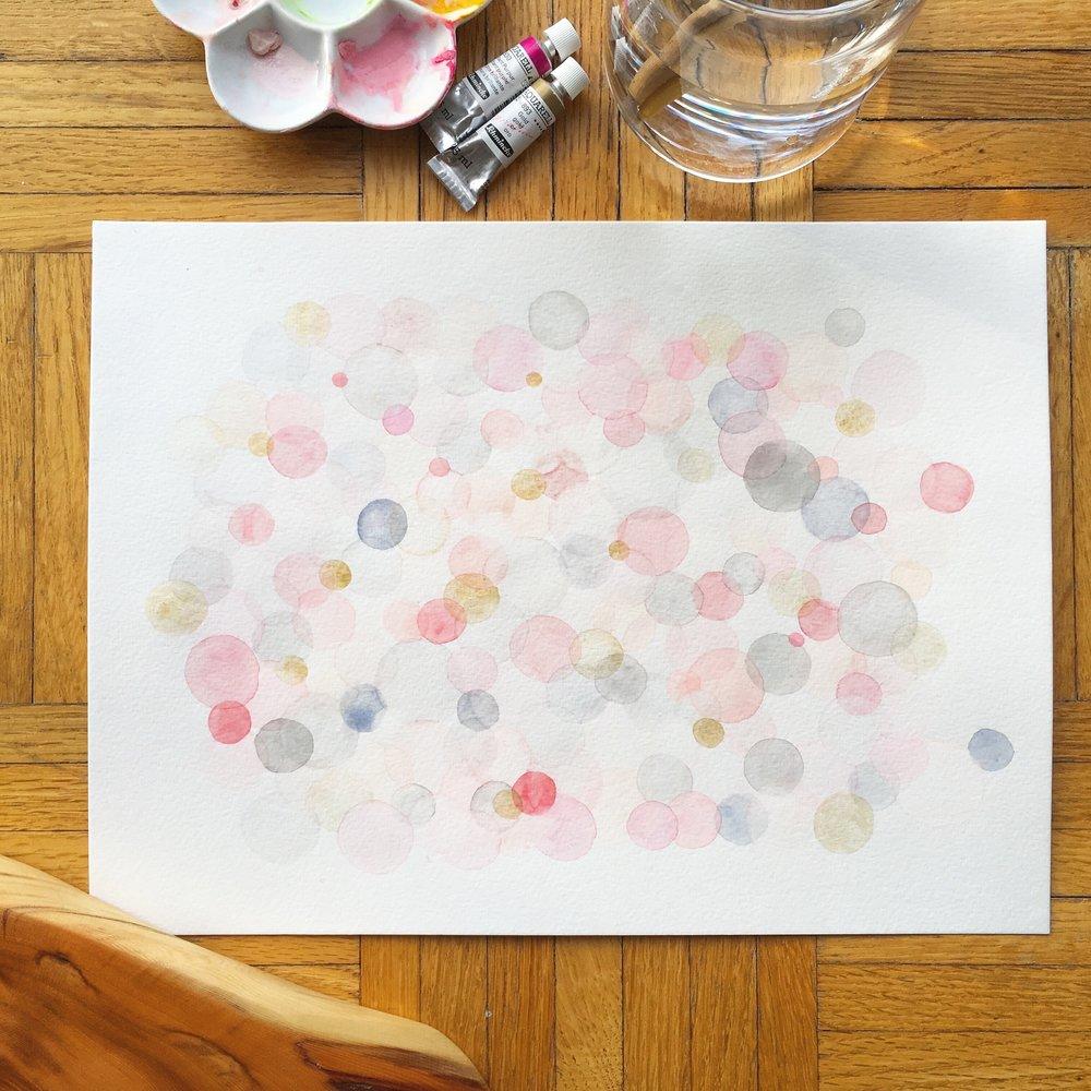 bubbles--monosakuraii_jodisam.jpg