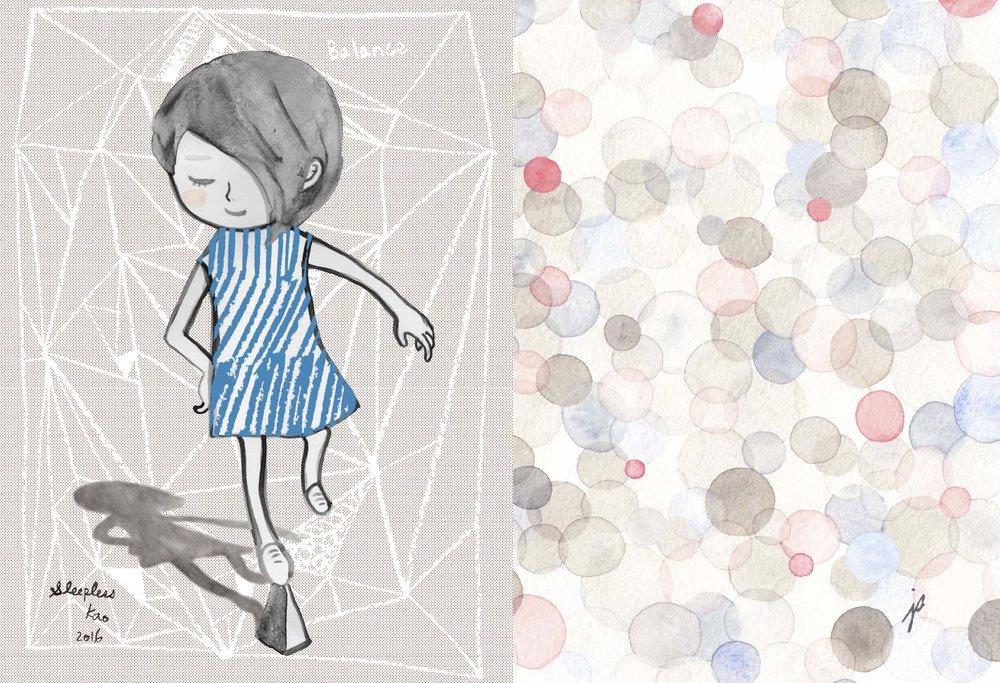 loveart_sleeplesskao&jodisam.jpg