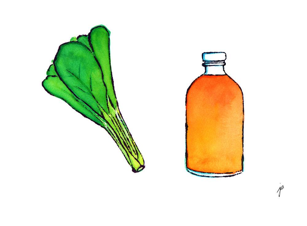 veggie&juice_jodisam.jpg