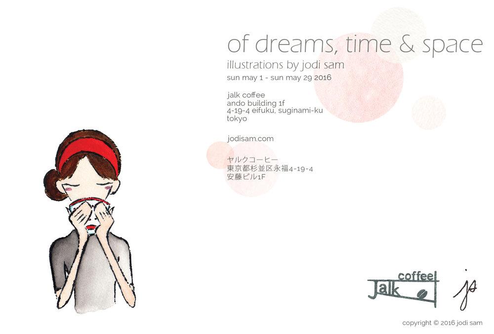 ofdreamstime&space_jodisam.jpg