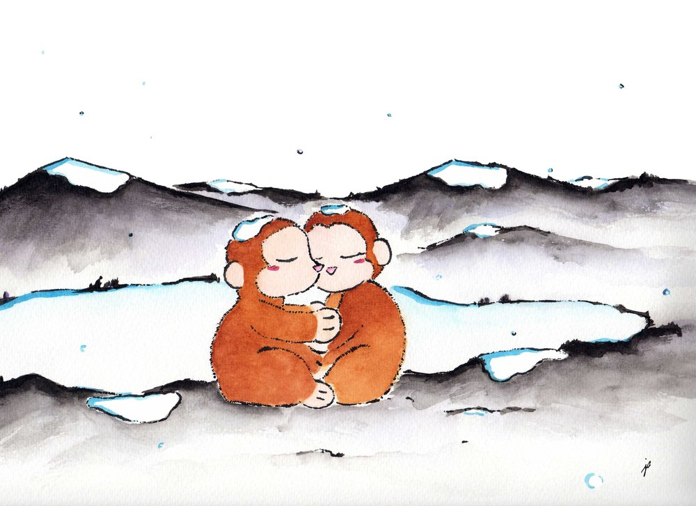 snowmonkeys--stayingwarm_jodisam.jpg