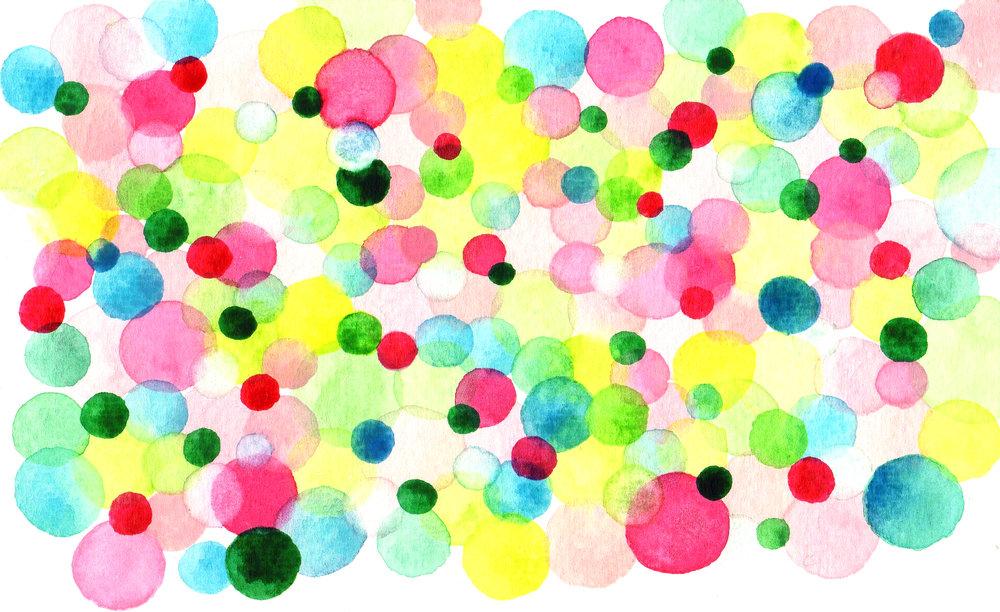 bubbles--spring_jodisam.jpg