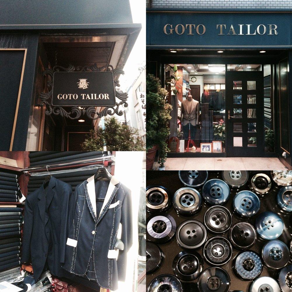 goto tailor_js1.jpg
