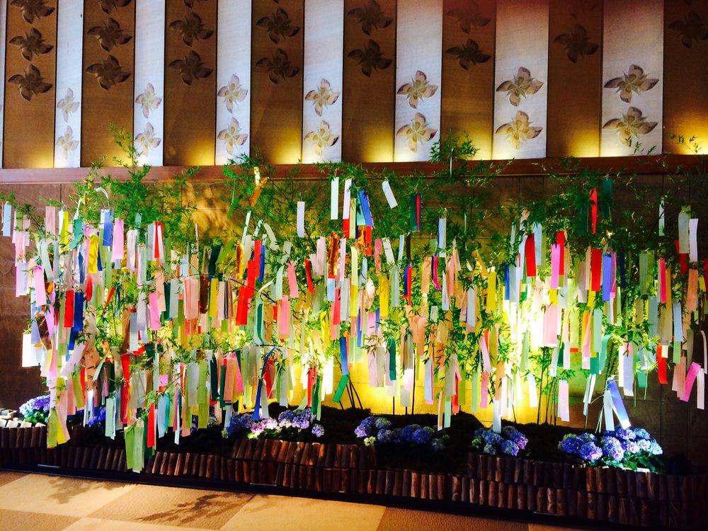 tanabata_js1.JPG