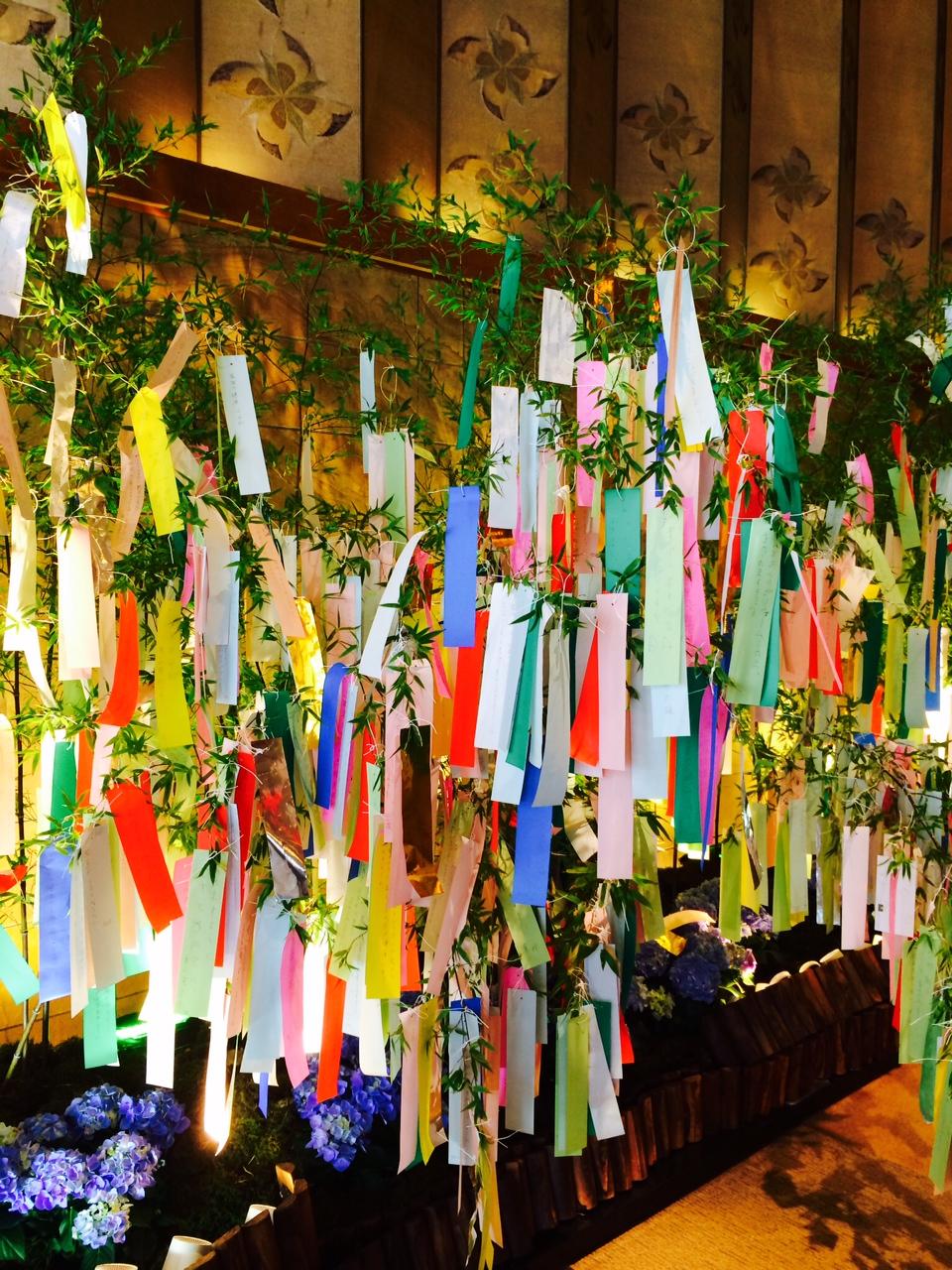 tanabata_js2.JPG
