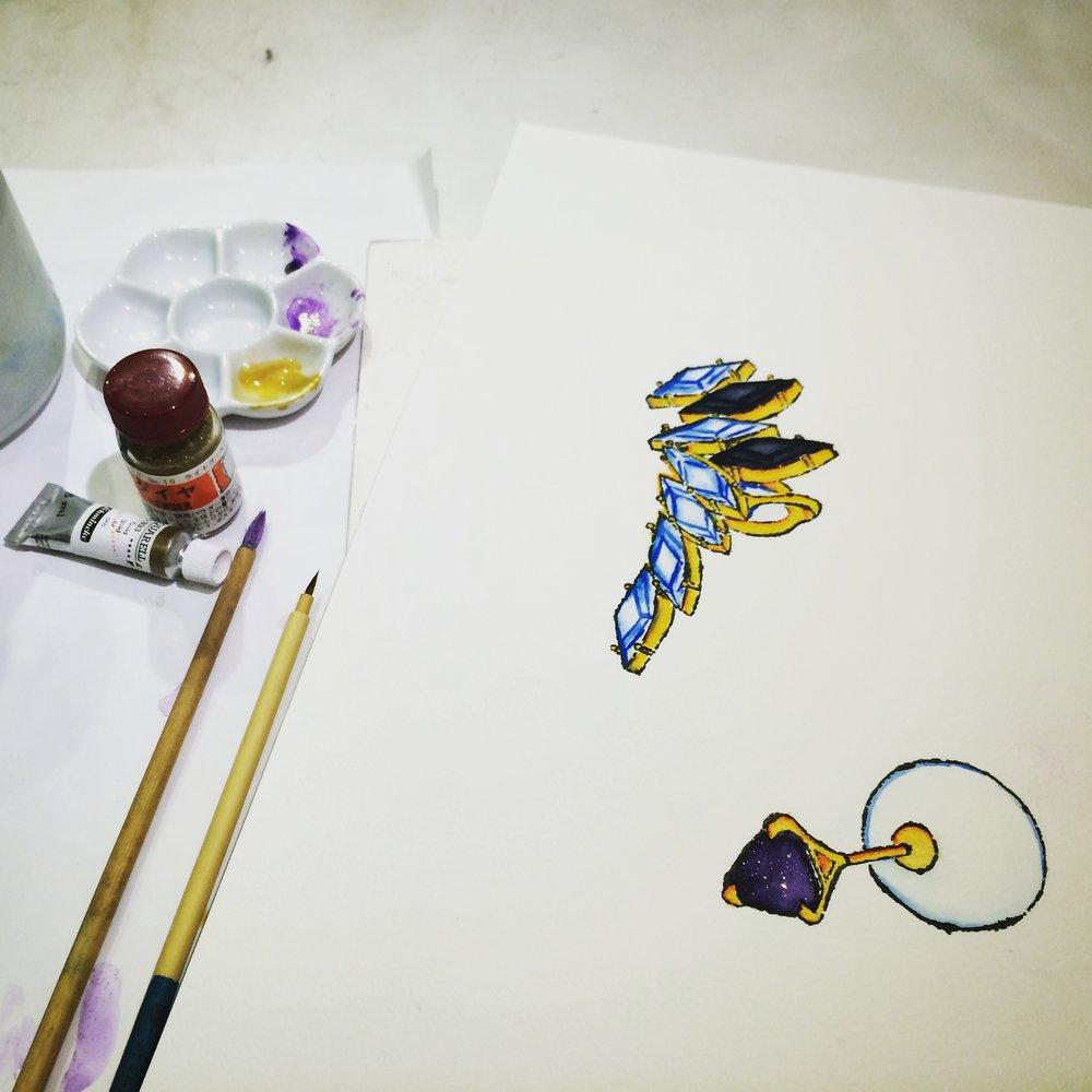 earrings_jodisam2.JPG