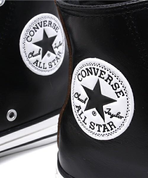 allstar_chromexcel02.jpg