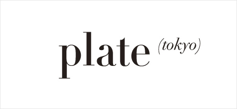platetokyo_logo.jpg