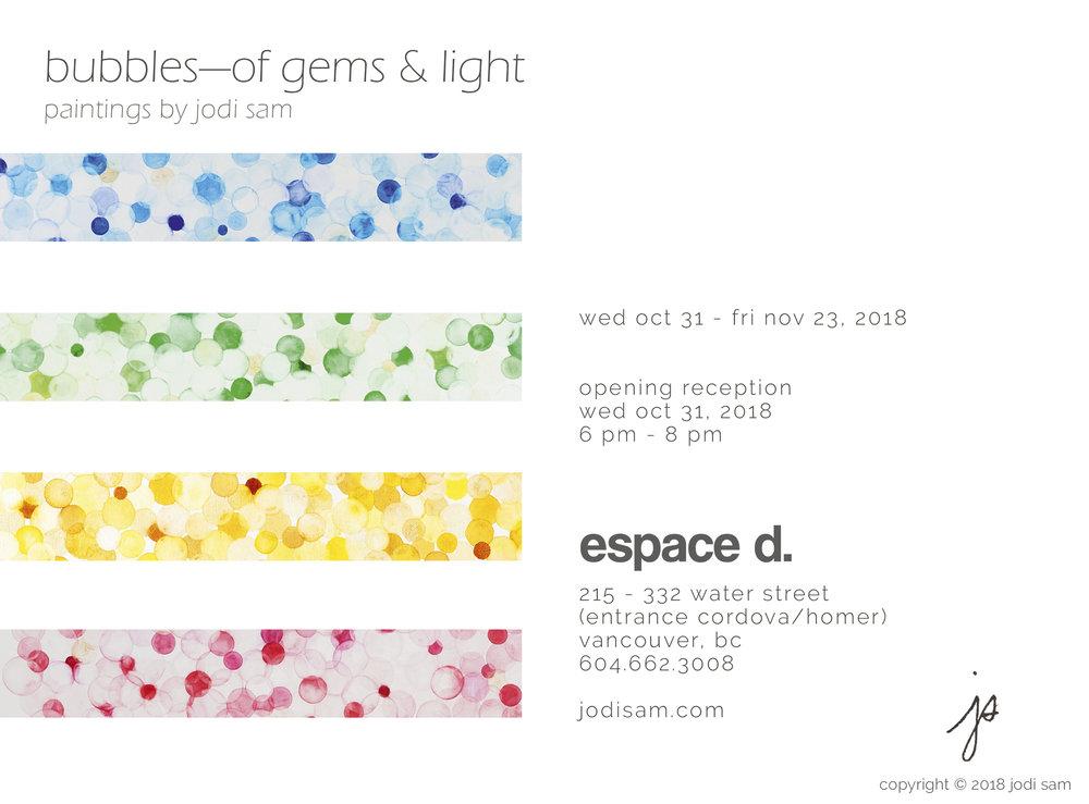 bubbles--ofgems&light_jsi.jpg