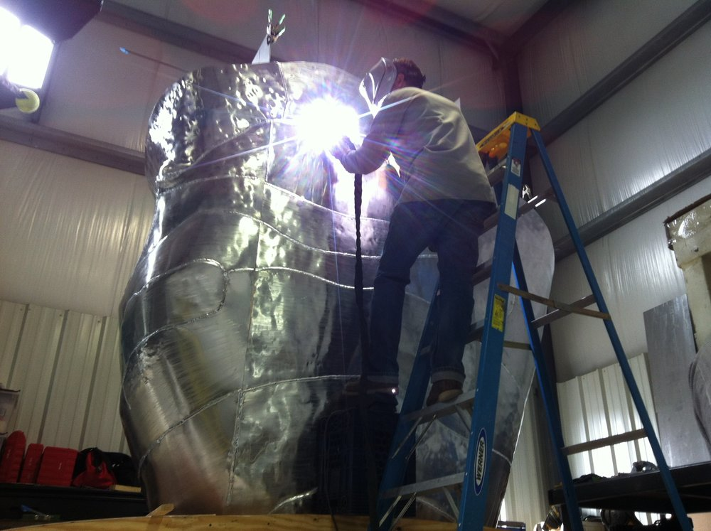 big shell weld.JPG