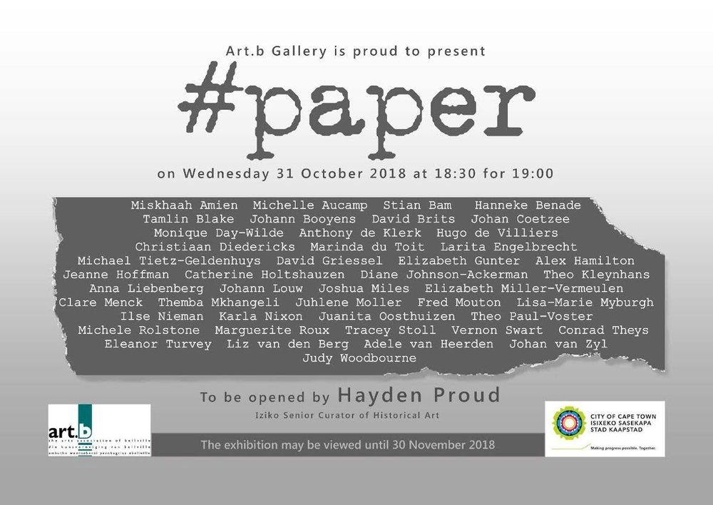 #paper evite.jpg