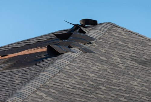 Westchester Roofing