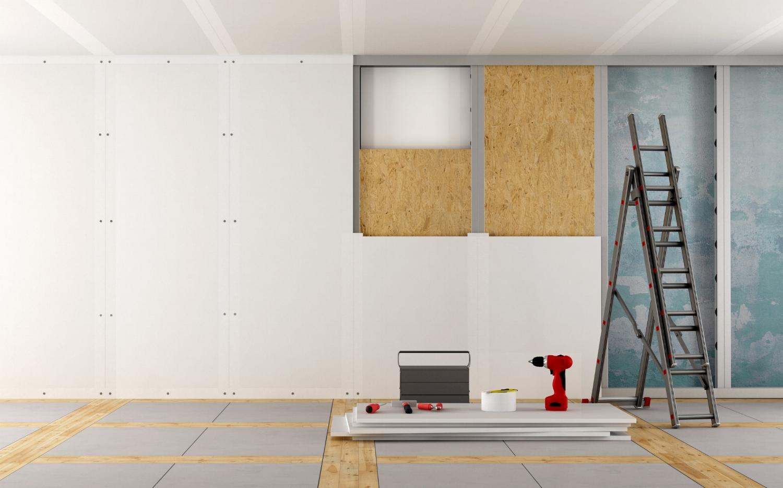 Drywall Installation.jpeg