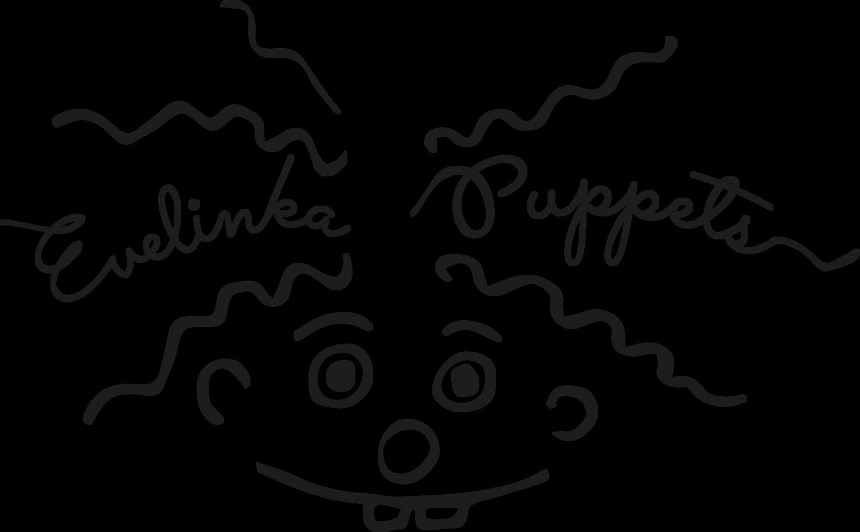 Contact — Evelinka Puppets - The Original Jeffy