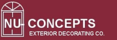 Nu-Concepts Exterior Decorating Co.