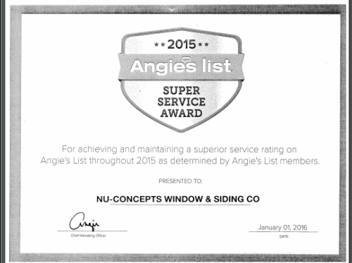 award9-1.jpg