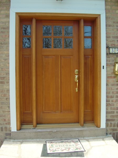 door3.jpg