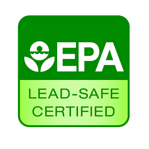 Lead Safe EPA Certified.png