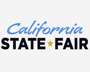 cal-state-fair.png