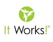 it-works-global-squarelogo.png