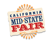 MidState-Fair-Logo.png