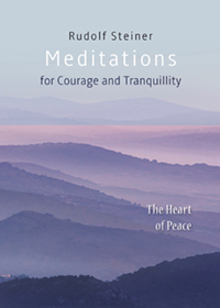 rudolf_steiner_meditations_book_1855845539_cf200.jpg