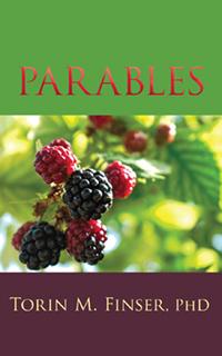 parables_torin_finser_1621482308_cf200.jpg