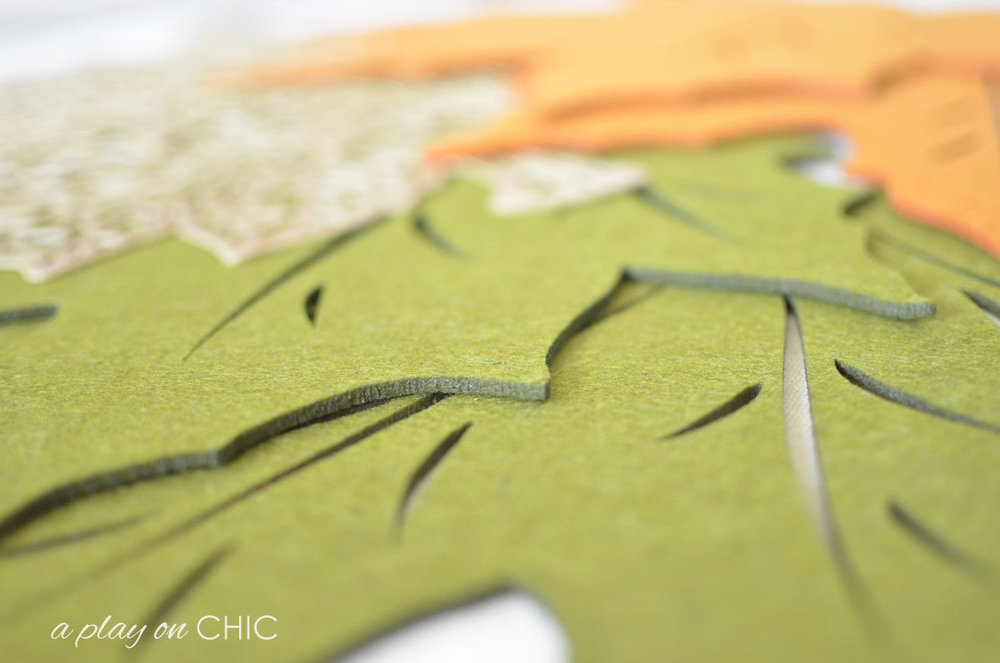 Leaf-Placemats- Colorful.jpg