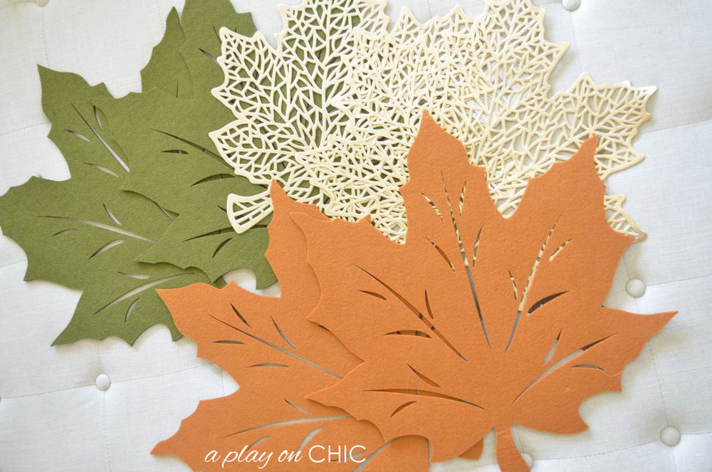 Leaf-Placemats.jpg