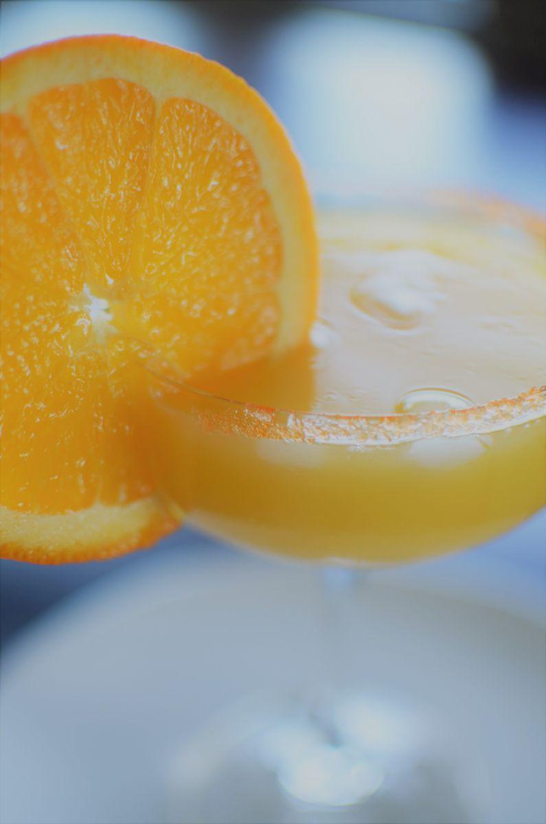 Orange-Martini.jpg