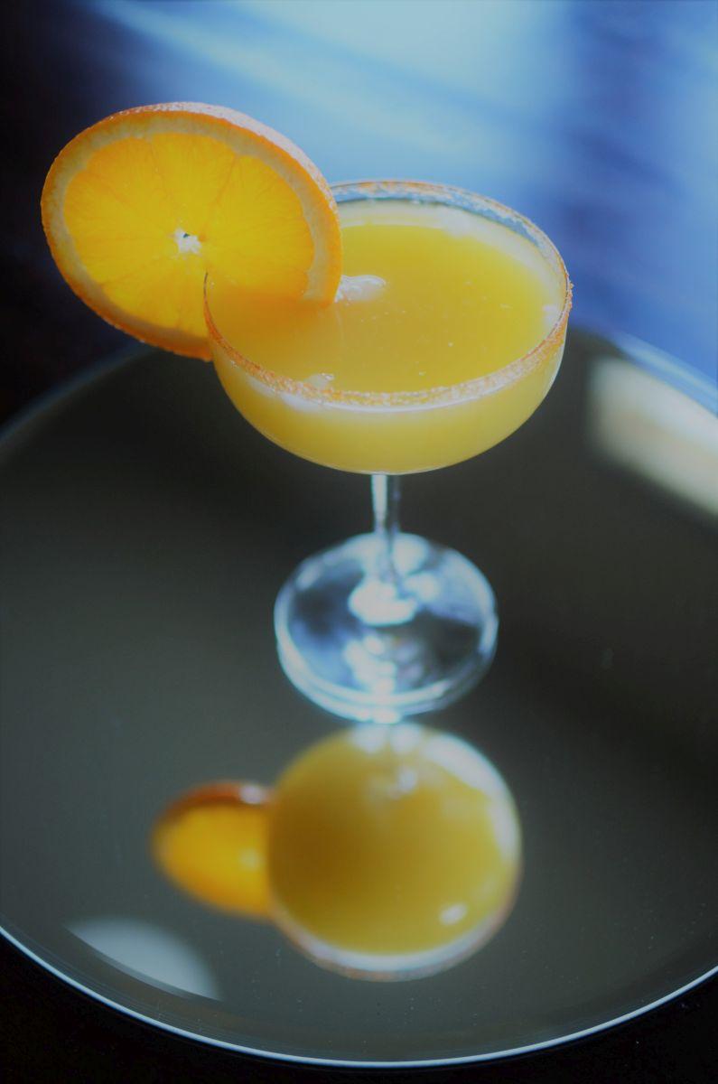 Orange-Martini-Mirror.jpg