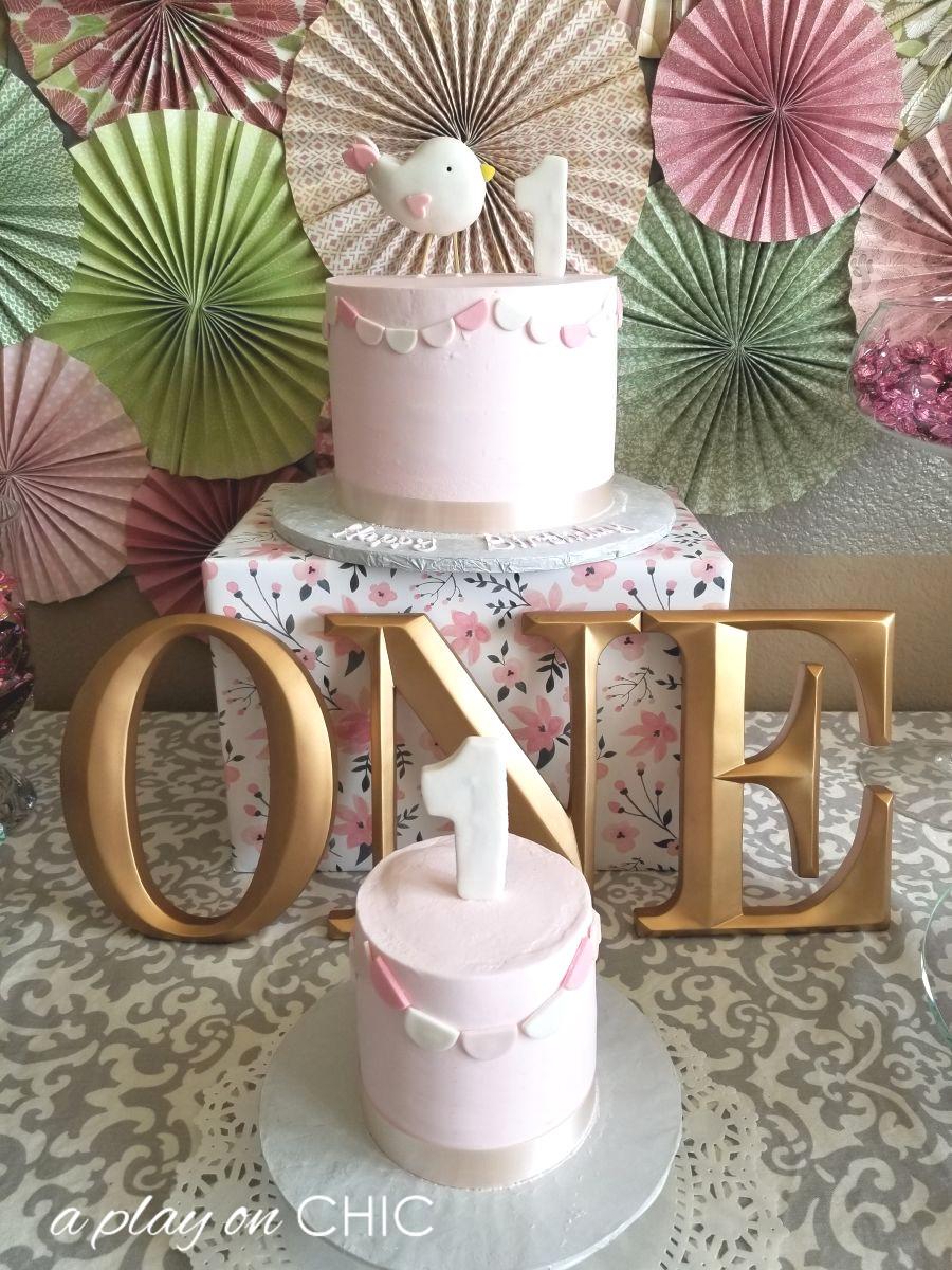 Baby-Girl-First-Birthday.jpg