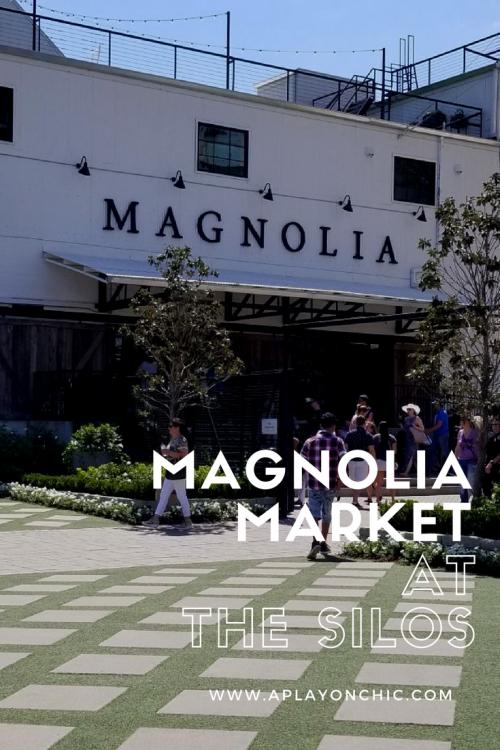Magnolia-Market-Silos.png