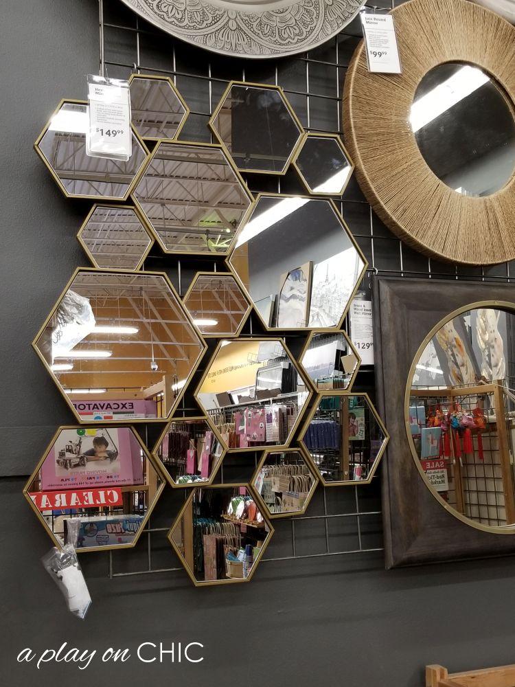 World-Market-Hexagon-Wall-Mirror-03.jpg