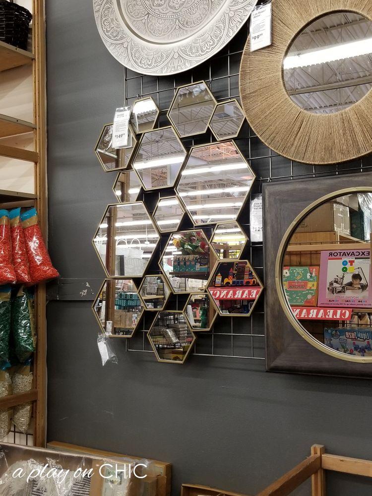 World-Market-Hexagon-Wall-Mirror-04.jpg