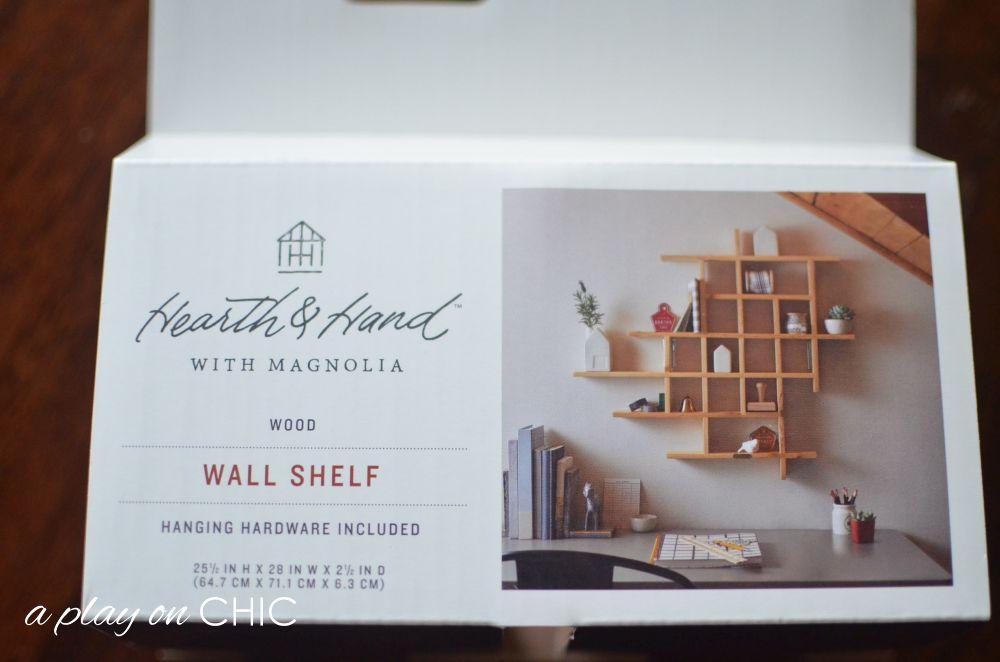 Magnolia-Hearth-and-Hand-Wall-Shelf-19.jpg