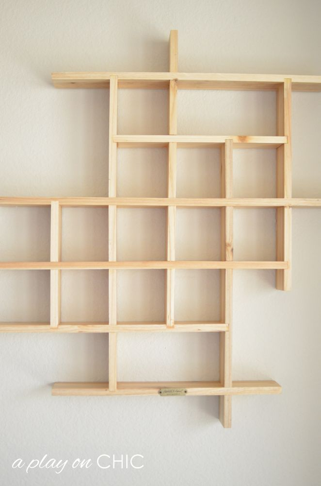 Magnolia-Hearth-and-Hand-Wall-Shelf-30.jpg
