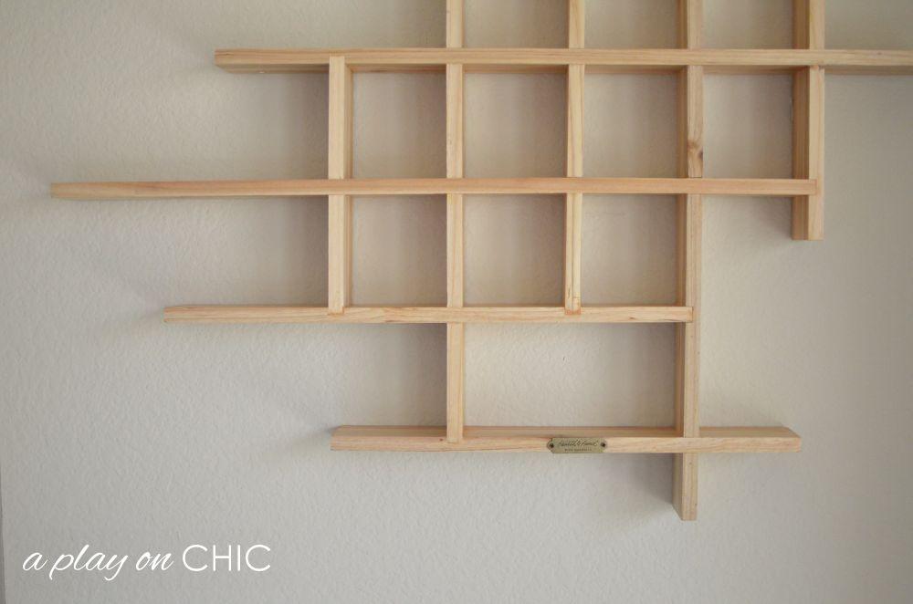 Magnolia-Hearth-and-Hand-Wall-Shelf-31.jpg