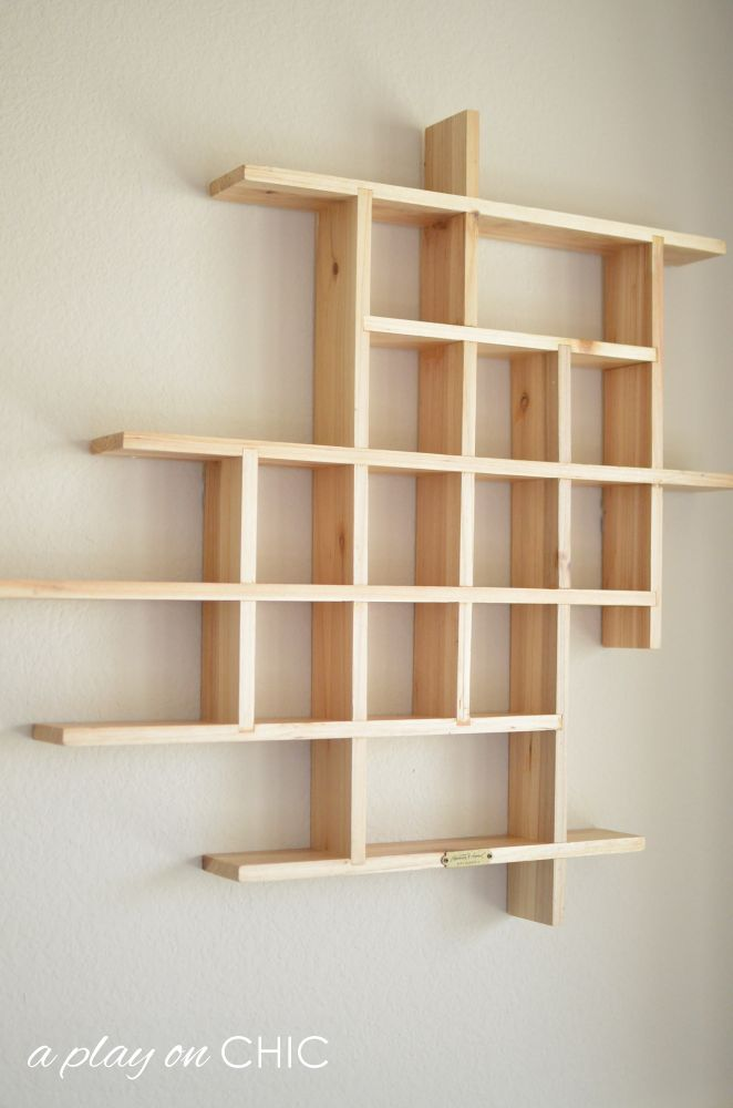 Magnolia-Hearth-and-Hand-Wall-Shelf-32.jpg