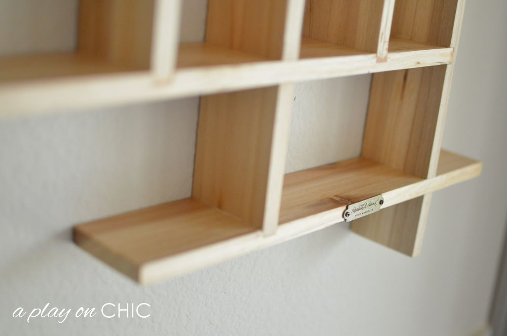 Magnolia-Hearth-and-Hand-Wall-Shelf-34.jpg