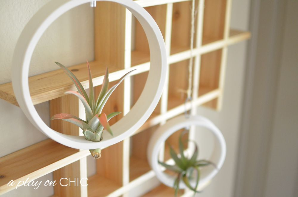 Magnolia-Hearth-and-Hand-Wall-Shelf-65.jpg