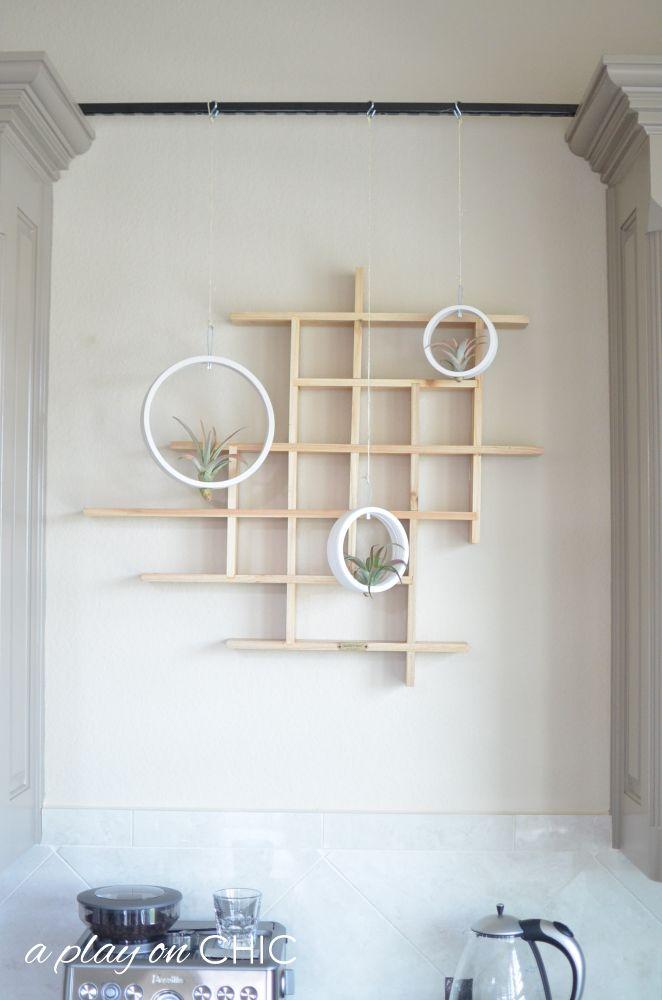 Magnolia-Hearth-and-Hand-Wall-Shelf-93.jpg