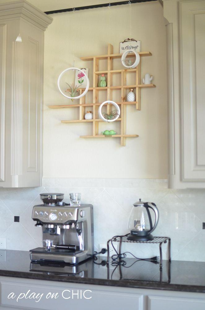 Magnolia-Hearth-and-Hand-Wall-Shelf-101.jpg