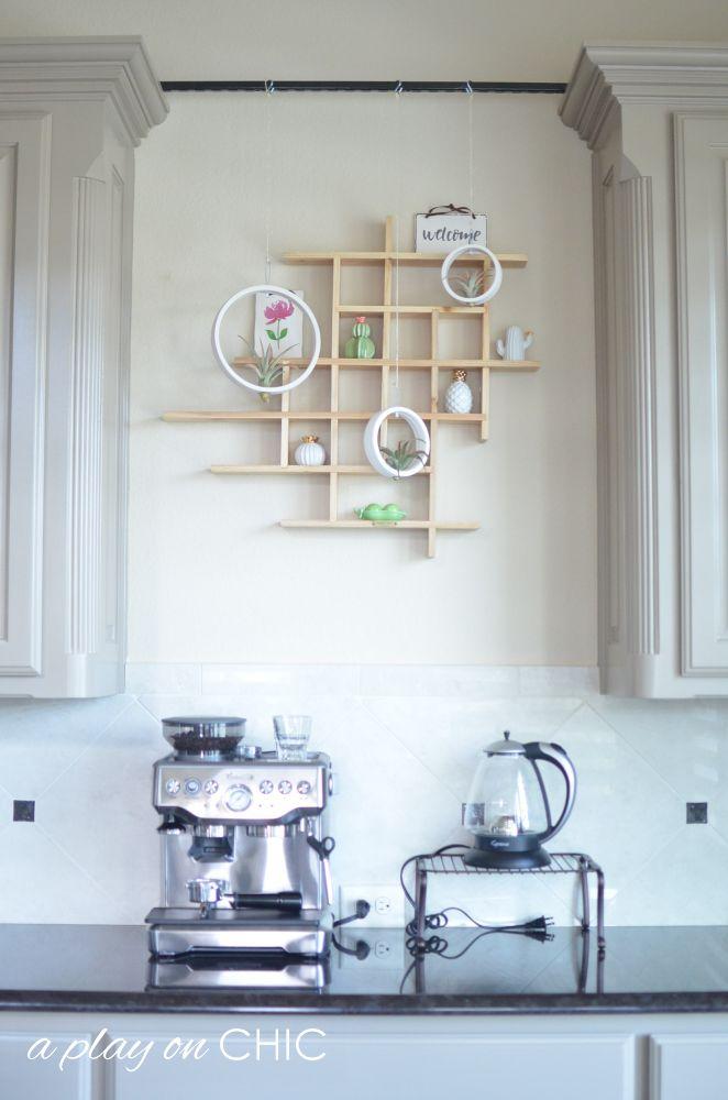 Magnolia-Hearth-and-Hand-Wall-Shelf-103.jpg