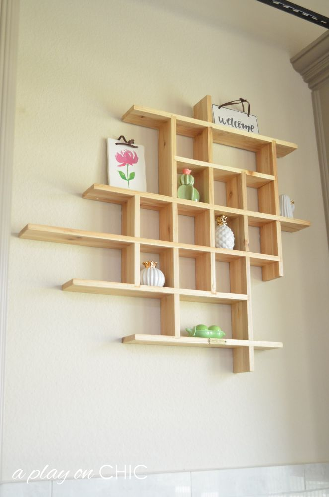 Magnolia-Hearth-and-Hand-Wall-Shelf-12.jpg