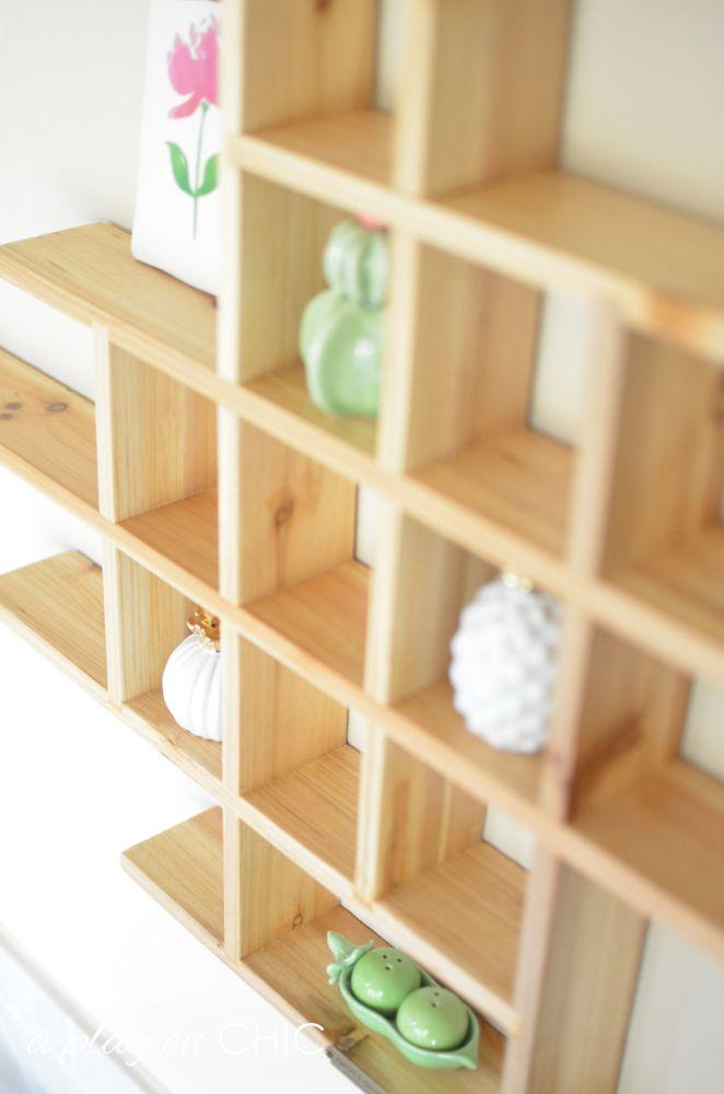 Magnolia-Hearth-and-Hand-Wall-Shelf-27.jpg